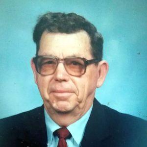 John Thomas Stanley