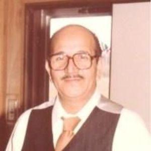 Alfredo Mares
