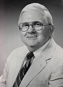 Jackie Melvin Agey obituary photo