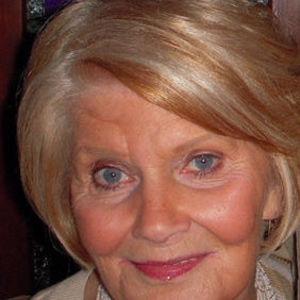 Sharon Heady