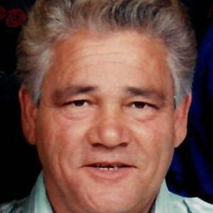 Mr. Ramon  Antonio Maldonado , Sr.