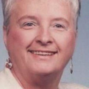 Kathleen Ann Reeves