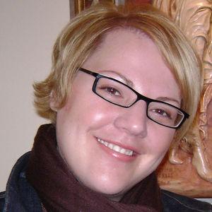 Carolyn Kirkman