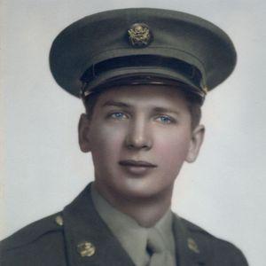 John C. Adolph