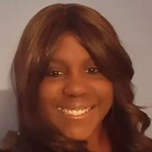 Tanisha Patrice Lewis Obituary Photo