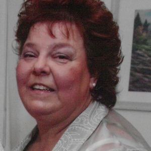 Maureen Babjak