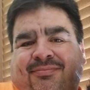 Johnny Rodriquez