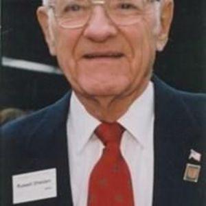 Russell Dallmeyer SHELDEN