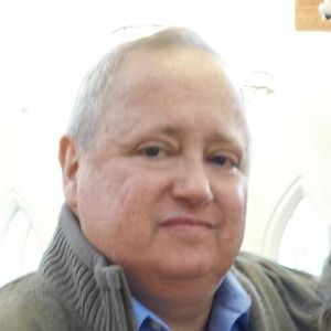 Mitchell J. Sorge