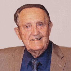 Raymond Szymanski Obituary Photo