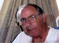 Michael Vining obituary photo