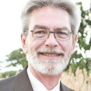 Broc A. Olson