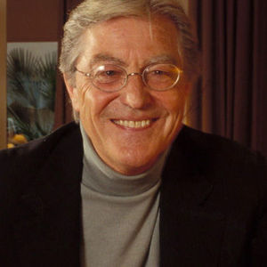 Peter Mayle Obituary Photo