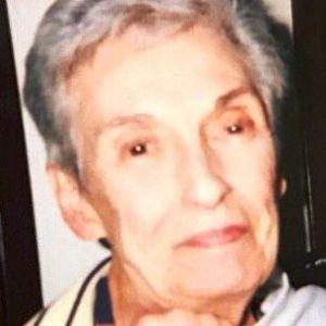 Joyce P. Gianaris