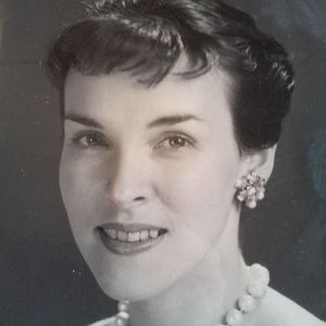 Alice B. Fucigna