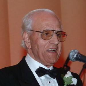 Paul (Boghos) Kullukian Obituary Photo