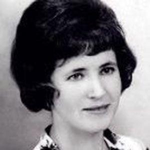 Maria  C. Augusto Obituary Photo