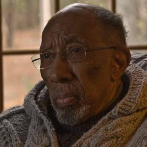 Julius Lester Obituary Photo