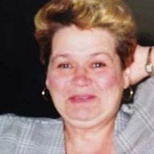 Mrs.  Helen V. Bean