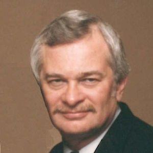 Ronald Lee Rhoades