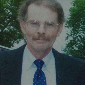 Edwin M. Hood , Jr.