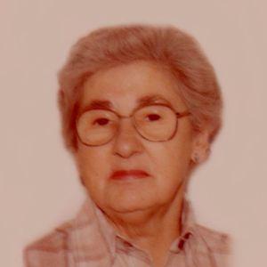 Veronica M. Steuer-Pfiffner