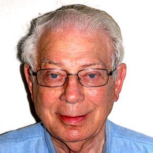 James M. Miranda