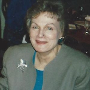 Bonnie J. (Thomson) Wiegand Obituary Photo