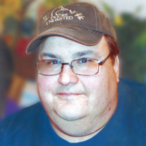 Steven John Kosnik Obituary Photo