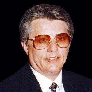 Lloyd Leonard Lorensen