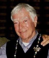 Lawrence Joseph Berneche obituary photo