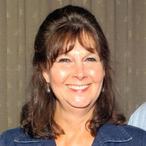 Jill Marie Hebert
