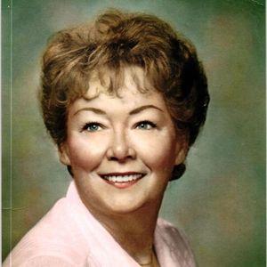 Mrs.  Anne Marie Kephart