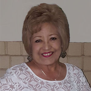 Alice M. Saucedo