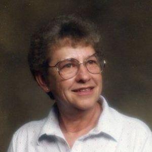 Bonnie L. Isenbarger