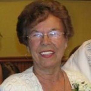 Maria Valentin Moore