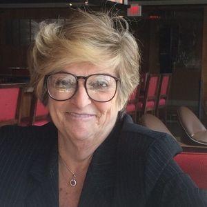 Dolores M. Piskadlo