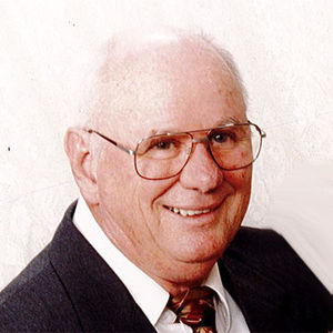 Billy Earl Norris Obituary Photo