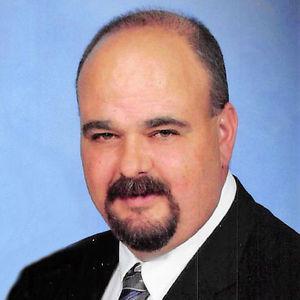 Phillip Eric Beam Obituary Photo
