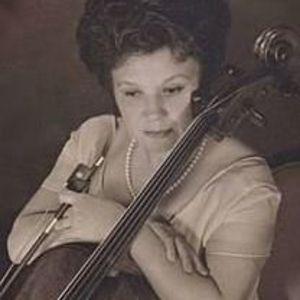 Shirley Evans Tabachnick