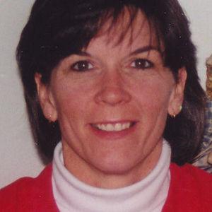Julie Anne Stewart