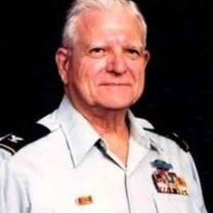 John Darby Howard