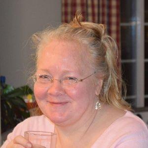Donna L. Furu