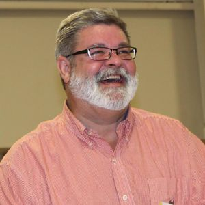 John Henry Sloan Obituary Photo