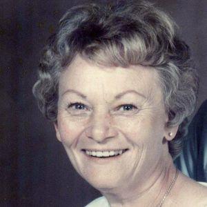 Phyllis Ann Lauer
