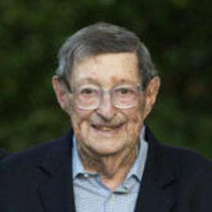 Leon H. Fox, Jr.