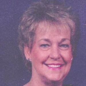 Patricia Ann Stelling