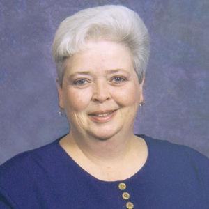 Linda R. Martin