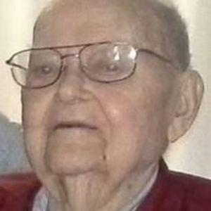 Robert S. Watkins