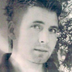 Erik Blair Rejniak